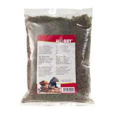 Sušeni naravni mah - Terrano natural moss