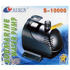 Črpalka Resun S-10000
