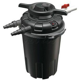 Resun Pond Filter 30 + 24W UV - filter za ribnik (13,5 m3)