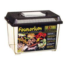 Favnarij - prenosna plastična škatla 230 x 155 x 170 mm