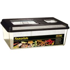 Favnarij - prenosna plastična škatla 460 x 300 x 170 mm