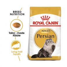 Royal Canin ADULT PERSIAN - 10kg