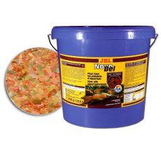 Hrana za vse akvarijske ribe JBL Novobel 10,5 l
