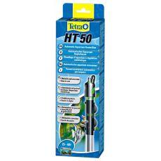 Tetratec HT 50 W grelec s termostatom