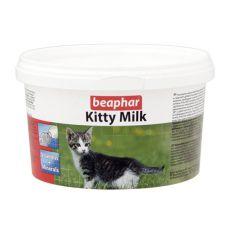 Mleko v prahu za mačje mladiče 200 g