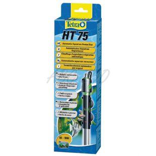 Tetratec HT 75 W grelec s termostatom