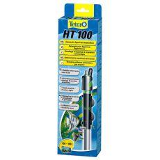 Tetratec HT 100 W grelec s termostatom