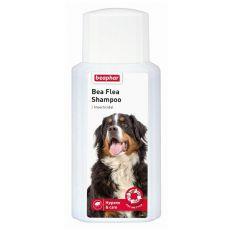Antiparazitski šampon za pse - 200 ml