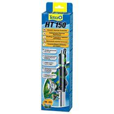 Tetratec HT 150 W grelec s termostatom