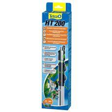 Tetratec HT 200 W grelec s termostatom