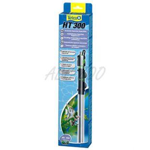 Tetratec HT 300 W grelec s termostatom