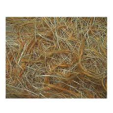 Vlakna za izdelavo gnezda za hrčke - 50 g