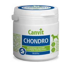 Canvit Chondro 100 g - tablete za obnavljanje sklepov