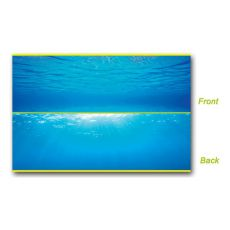 Ozadje za akvarije Juwel S 60 x 30
