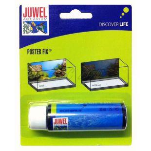 Lepilo za ozadje za akvarije - Juwel Poster Fix