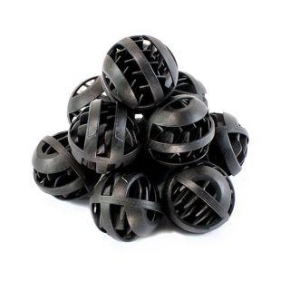 Biokroglice 60 kosov - filtrirni material
