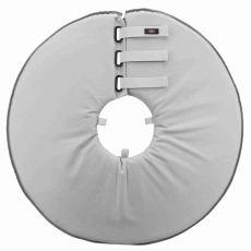 Trixie Guler zaščitna ovratnica L-XL 53-56 cm