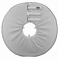 Trixie Guler zaščitna ovratnica XL 60-64 cm