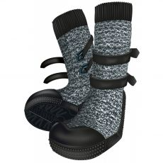 Trixie Walker Socks čevlji za pse XL