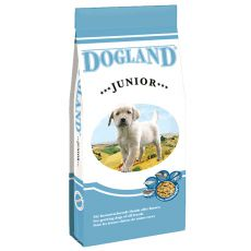 DOGLAND Junior 20kg