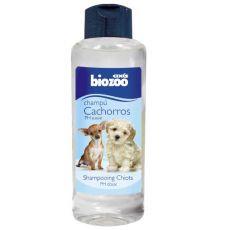 Šampon za mladiče za lažje razčesavanje – 750 ml