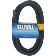 Cev FLUVAL FX5 / FX6 - 4m