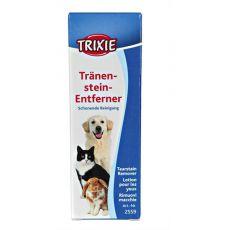 Očesne kapljice proti solzenju za pse, mačke in glodalce - 50 ml