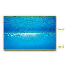 3D-ozadje za akvarije 100 x 50 cm - Juwel L