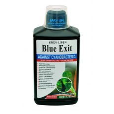 Easy Life BLUE EXIT 500 ml