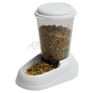 Dozirnik za hrano Zenith za pse in mačke - 3 l