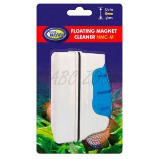 Plavajoče magnetno strgalo NMC - srednje