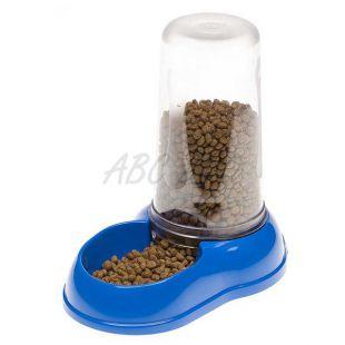 Dozirnik za hrano AZIMUT 600