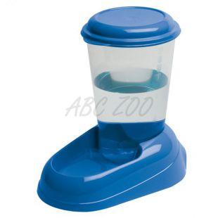 Dozirnik za vodo Nadir za pse in mačke - 3 l