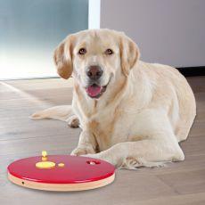Igrača za psa - strateška - 29 x 2.5 cm