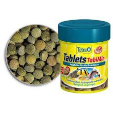 Ribja hrana TetraTabiMin Futtertabl. 275 tablet