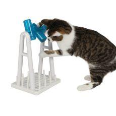 Igrača za mačke - strateška igra, 22x18x33cm