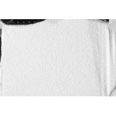 Bel pesek za akvarij, 0,1-0,5 mm - 5 kg