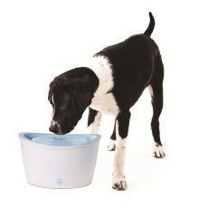 Vodni napajalnik za pse HAGEN - filtracija vode, 6 l