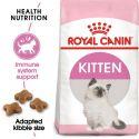 Royal Canin KITTEN - hrana za mladiče 2 kg