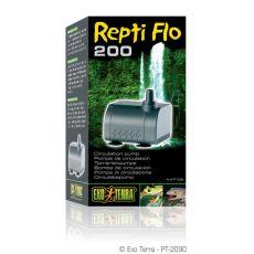 Črpalka Exo Terra Repti Flo 200