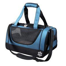 Transportna torba JACOB za mačke in pse – 27 x 23 x 42 cm