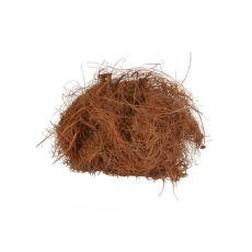Kokosova vlakna za gnezdenje - 30 g