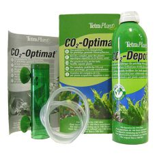 Komplet TetraPlant CO2 - Optimat