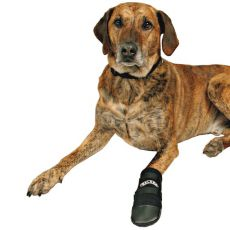 Pasji čevlji Walker, zaščitni - XXL/2 kosa
