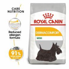 ROYAL CANIN MINI DERMACOMFORT – 10 kg