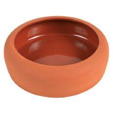 Keramična posoda - 800 ml/19 cm