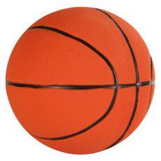 Igrača za pse - športna žoga, 13 cm