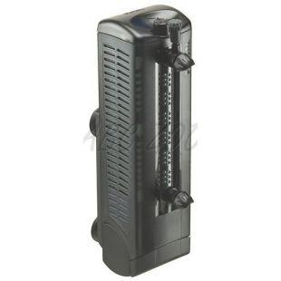 Notranji filter za akvarij FLUVAL U4, 1000l/h
