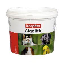 Dodatek za lepše perje in dlako ALGOLITH - 250g