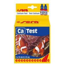 sera Ca Test (kalcij)